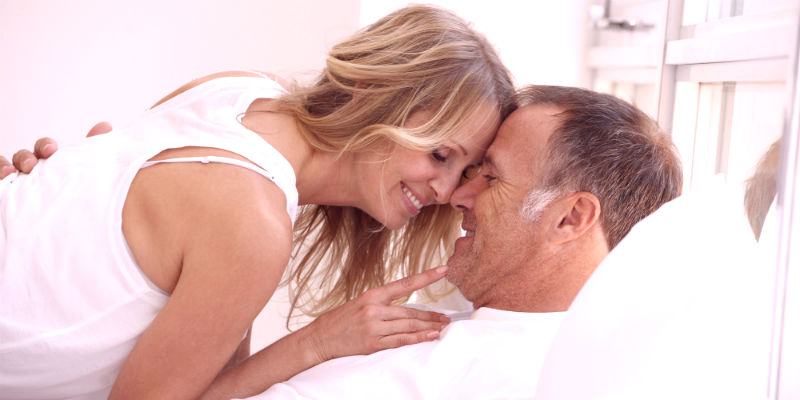 free dating online quotes